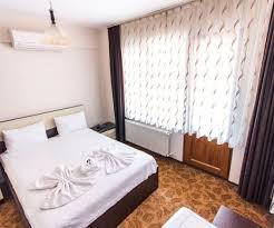 chambre avec baignoire nature et thermiques des eaux étonnants chambre avec baignoire 2