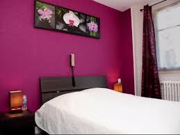 chambres d hotes charleville mezieres hotels chambres d hôtes locations de vacances et appartements à