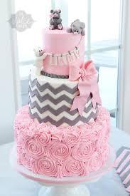 chevron baby shower decorations for pink zebra teen room