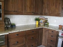 Walnut Kitchen Ideas Best 25 Walnut Kitchen Cabinets Ideas On Pinterest White