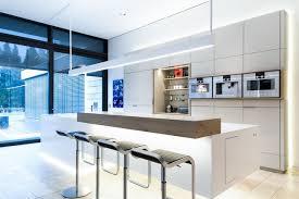 luxus küche luxusküche kücheninsel nahtlos aus mineralwerkstoff modern