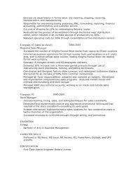 homemaker resume sample resumes for stay at home moms resume badak