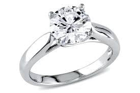 engagement rings expensive 24 carat ring karat ring worlds most expensive