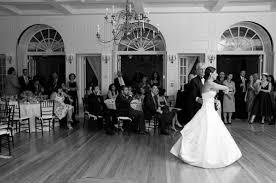 house wedding band dumbarton house venue washington dc weddingwire