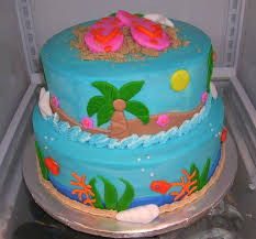 38 best elle s birthday cake ideas images on pinterest beach
