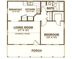 Vacation Cottage House Plans by Best 25 Guest Cottage Plans Ideas On Pinterest Small Cottage