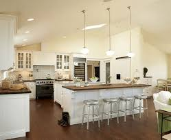 open kitchen design with island 17 best concept open kitchen design ideas pictures reverbsf