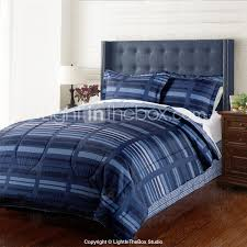 Bed Bath And Beyond Furniture Bedroom Bed Bath And Beyond Comforters Sets Bed Comforter Sets