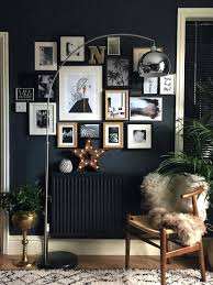 articles with navy blue bedroom decorating ideas tag navy wall