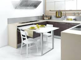 kitchen island with pull out table pull out dining table top kitchen counter pull out table o kitchen