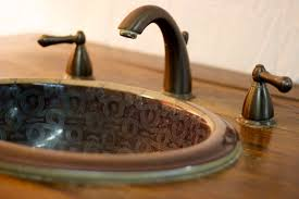 items for sale antique bathroom sink u2013 800 00 consignment shop