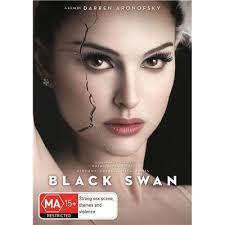black swan bedroom scene black swan dvd jb hi fi