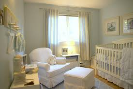 Baby Cribs Decorating Ideas by Incredible Home Vintage Baby Nursery Items Deco Featuring