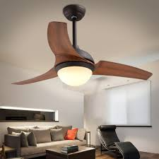 high quality ceiling fans wholesale high quality american retro ceiling fans simple european