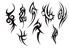 cool tribal designs pictures gallery designs