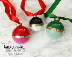 68 best holidays christmas kate spade images on pinterest