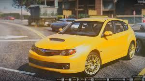 2006 subaru impreza wrx sti jdm for gta 5 steam community guide realistic car pack for gta v 160 cars