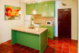 apartment brisa del mar interior decore kitchen design puerto