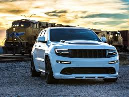 2014 jeep srt8 black suv auto picture everybody wants a ride