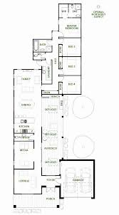 eco friendly homes plans green homes plans new eco friendly house plans house plans ideas