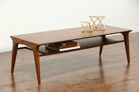 from coffee table to dining table coffee table square supreme modern furniture photos small tables