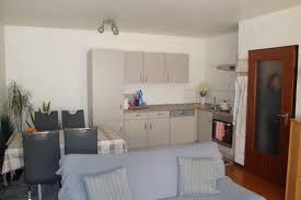Esszimmer Gebraucht Aachen 3 Zimmer Wohnung Zum Verkauf Schaufenbergerstr 105 52477