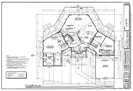 set design floor plan ordering a house plan ordering a home plan associated designs