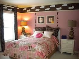 Creative Teenage Girl Bedroom Design Ideas Wall Decoration Ideas - Teen girl bedroom designs