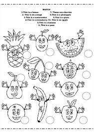 Resources Free Printable Worksheets 15 Best Esl Lesson Plans Images On Teaching
