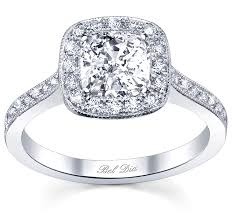 engagement rings 2000 engagement rings 2000 the best wedding picture ideas 9