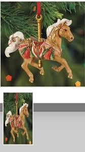 51 best breyer ornaments images on pinterest breyer horses