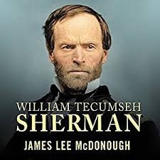 Sherman Meme - com william tecumseh sherman in the service of my country