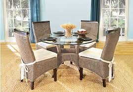 rooms to go dining room sets dining room sets suites furniture collections pertaining to rooms