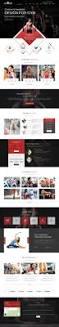 1115 best inspiration web images on pinterest web layout