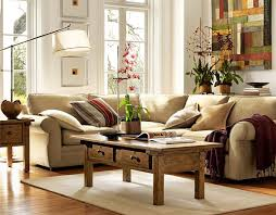 Nautical Living Room Decorating Ideas Pottery Barn Style Catalog View Online Pier One