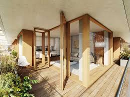 design gartenst hle neubau immobilien tipp berlin 180 etw th62 neue gartenstadt