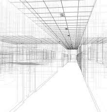 schematic design white plains architect commercial architect