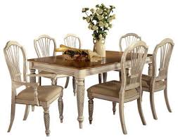 best tips for choosing antique dining chair