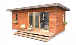 650 sq ft indian house plans style bedroom modular homes designs