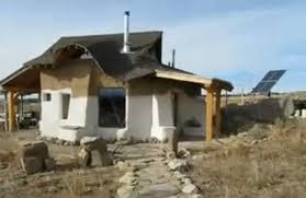 tiny houses arizona cob house in arizona tiny house design
