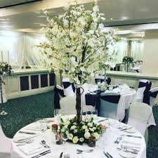 wedding flowers kent flowers sparkle wedding flowers kent home