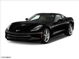 64 stingray corvette for sale chevrolet corvette for sale in eleanor wv carsforsale com