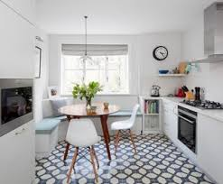 interior design for kitchen images houzz home design decorating and renovation ideas and inspiration