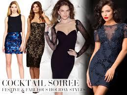 short dress ok for black tie black dress pants