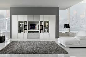 Modern Living Room Rug Living Room Rugs Modern Visionexchange Co
