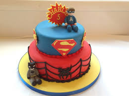 childrens cakes childrens cakes start at 45 00 lucetta creations