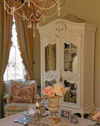 Home Decor Shabby Chic Style by This Would Be My Livingroom After You Removed The Gymnastics Mat