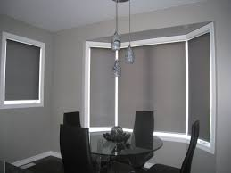 roller shades u2013 ottawa on half moon bay capital window treatments