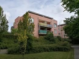 Einfamilienhaus Zu Kaufen Gesucht Heinze Immobilien Bernau Mit Ortsteilen Z B Schönow Heinze