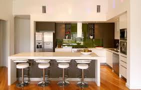 kitchen desing ideas kitchen design ideas worth relying on internationalinteriordesigns